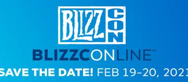 BlizzConline Image