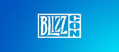 BlizzCon 2020 Image