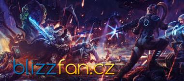 Blizzfan Image