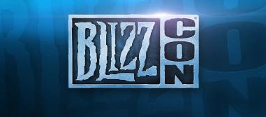 BlizzCon 2017 Image