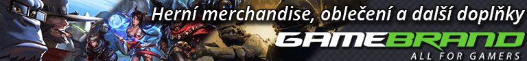 https://www.gamebrand.cz
