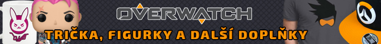 https://www.gamebrand.cz/?utm_source=overwatch&utm_medium=banner
