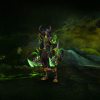 Avatar Defuser