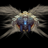 Avatar Toriankel
