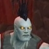 Avatar einfari