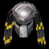 Avatar PredatorThe