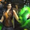 Avatar Avelion