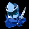 Avatar Lethal