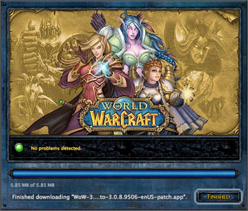 burning crusade patch 2.4 3 download