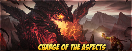 /pic/povidky/chargeoftheaspects/aspectcharge