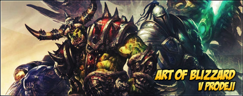 /pic/uploaded/artofblizz_logo